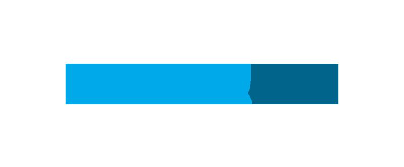 allianceone