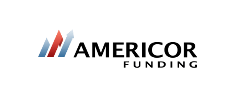 americor-funding