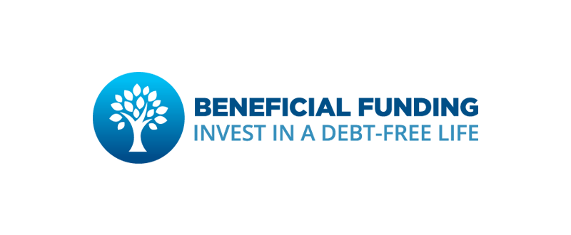 beneficial-funding