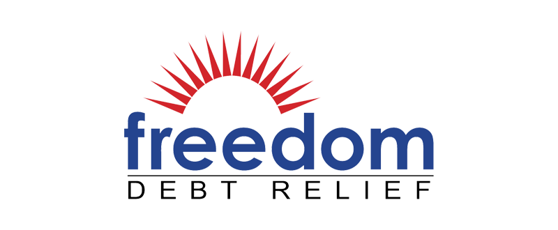 freedom-debt-relief