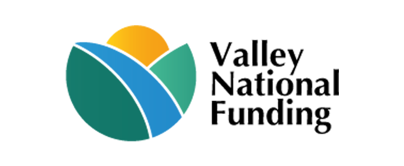 valley-national-funding