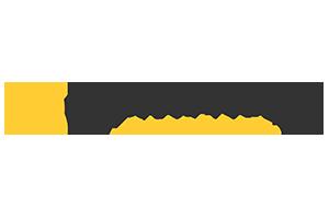 federated-logo-2