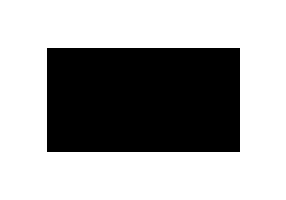 Sagemoor-logo-1