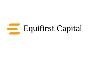 Equifirst-logo-300x200