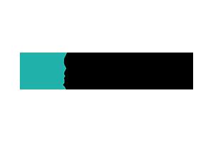 Sagemore-Financial--logo-300x200