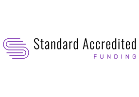 Standard-Accredited-Funding-300x200