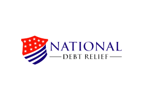 national-debt-logo