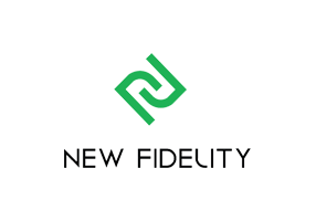 new fidelity funding logo